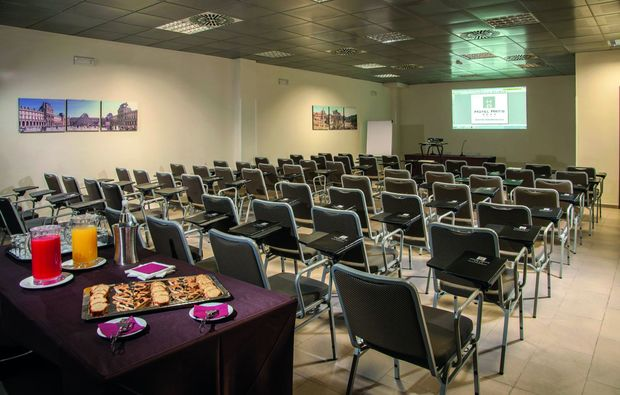 staedtetrips-rom-treffen