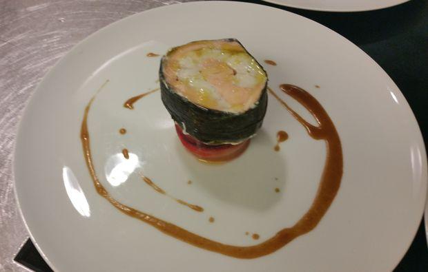 gourmetkueche-sementina-bg9