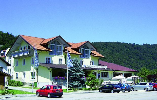 zauberhafte-unterkuenfte-erlau-bei-passau-hotel