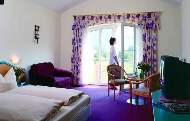 zauberhafte-unterkuenfte-erlau-bei-passau-schlafzimmer