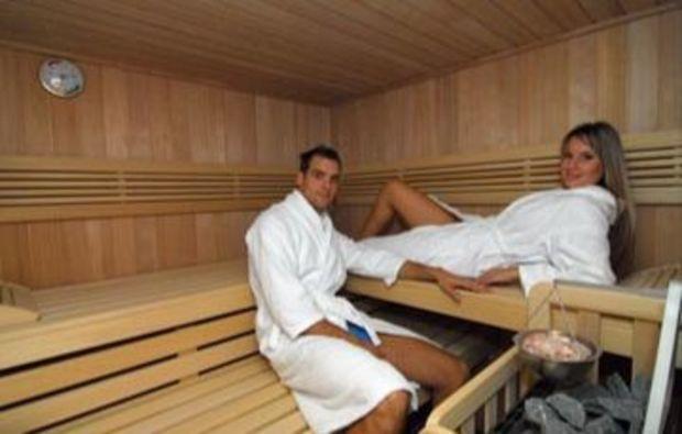 wellness-wochenende-lovran-sauna