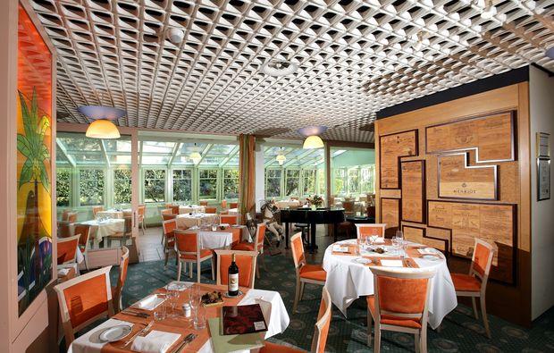 gourmet-hotels-tessin1504268653
