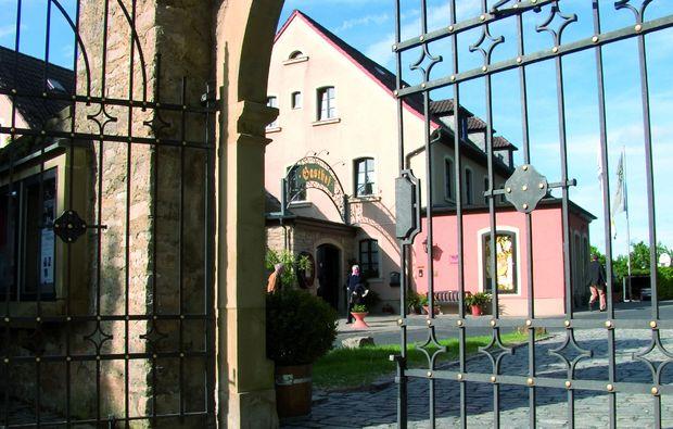 zauberhafte-unterkuenfte-dettelbach-wuerzburg-einzigartig