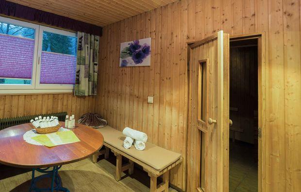 wochenendtrip-oesterreich-sauna