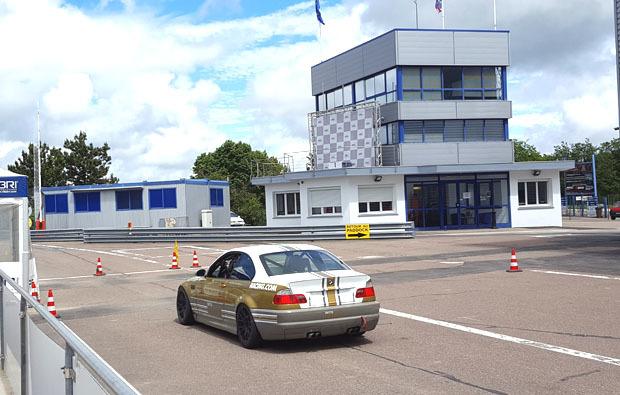 bmw-formel-tourenwagen