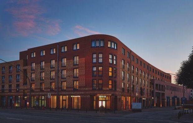 romantikwochenende-hamburg-bergedorf-hotel