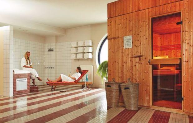 romantikwochenende-hamburg-bergedorf-wellnesshotel