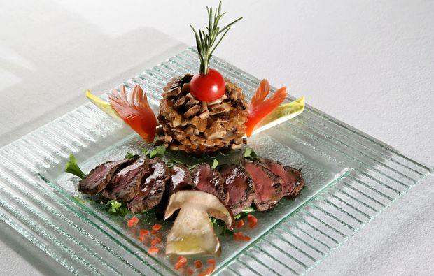 gourmetkueche-lugano1498751850