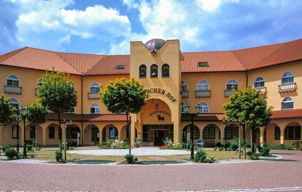 vier-naechte-gemeinsamzeit-groeditz-hotel