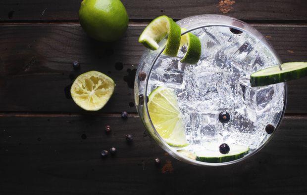 gin-degustation-zuerich