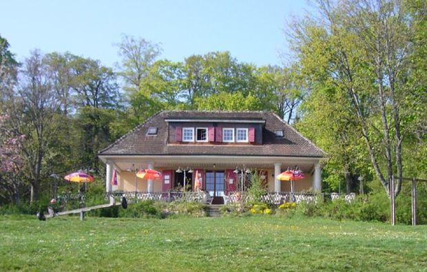 neuchatel-gourmet-restaurant