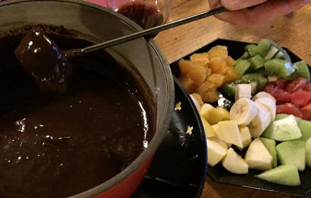 neuchatel-gourmet-schokolade