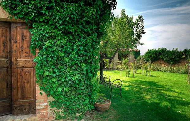 bella-italia-ferien1511969035