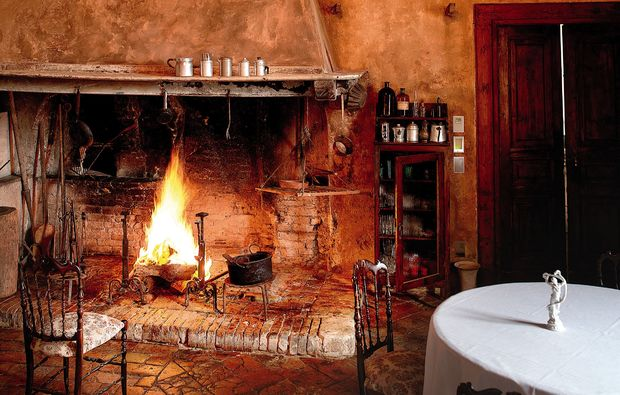 chieti-ferien-italia1511968969