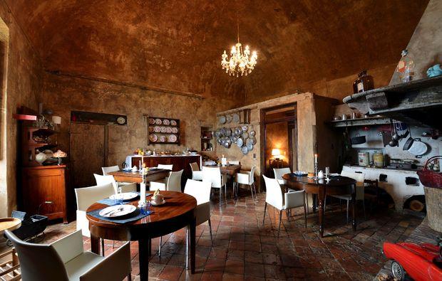 chieti-schloss-italien1511968898