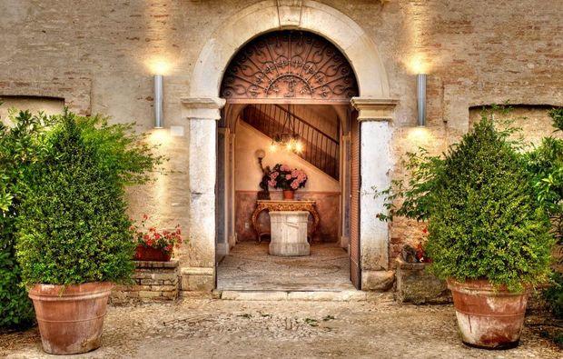 italia-ferien-chieti1511968650