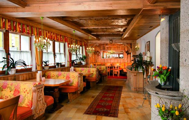 hotel-bergfrieden-fiss-kurzurlaub_big_1