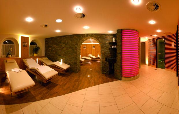 hotel-bergfrieden-fiss-kurzurlaub_big_2