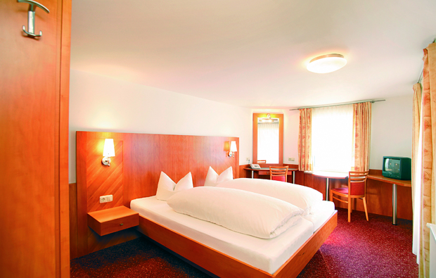hotel-bergfrieden-fiss-kurzurlaub_big_4