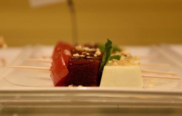 mittelmeerkueche-muenchen-kochen-lernen