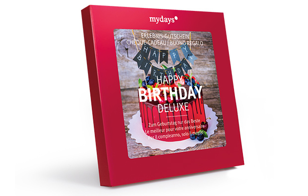 MagicBox_Happy-Birthday_Deluxe_620x395px1567515020