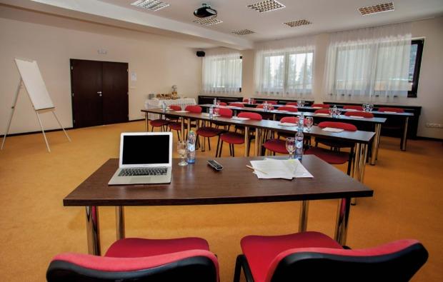 wochenendtrip-namestovo-meeting