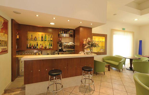 bar-hotelgiulia-toscana1511366594