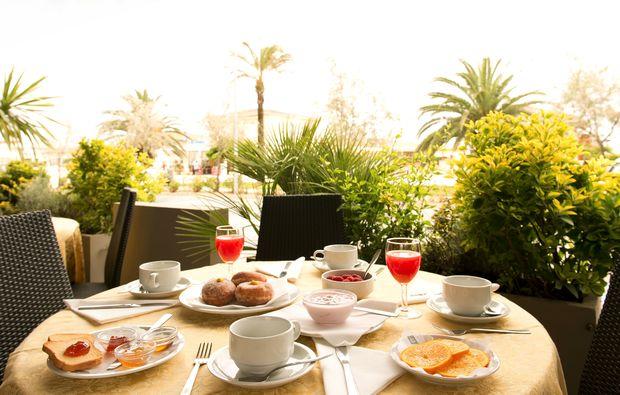 hotel-giulia-toscana1511366550