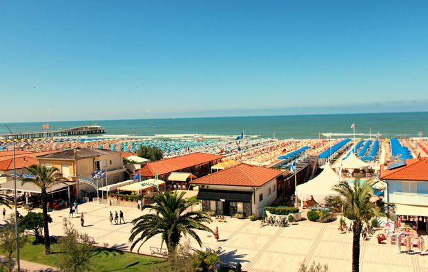 italia-hotelgiulia-toscana1511366494