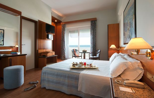 toscana-giulia-hotel1511366704