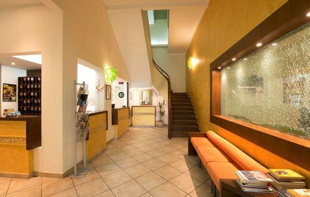 toscana-hotelgiulia-italia1511366639