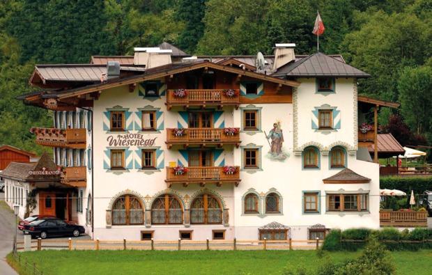 vier-naechte-gemeinsamzeit-aurach-kitzbuehel-hotel