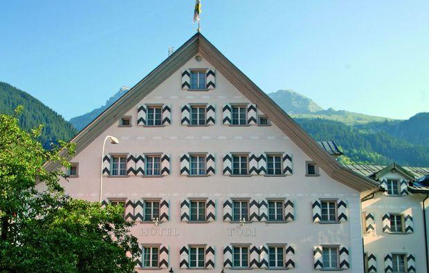 zauberhafte-unterkuenfte-trun-hotel