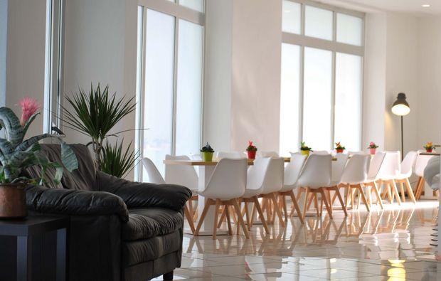 wochenendtrip-lugano-lobby