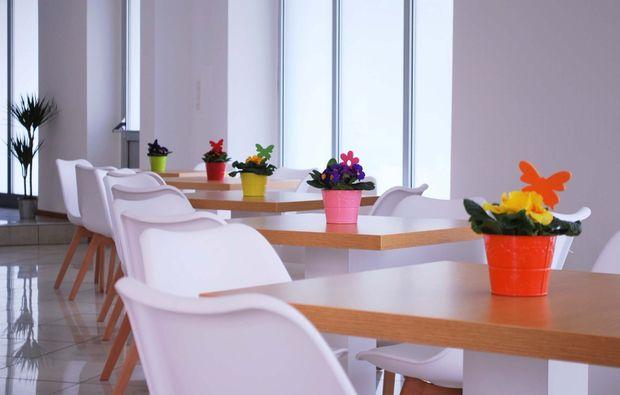 wochenendtrip-lugano-restaurant