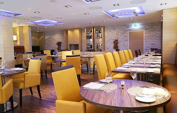 romantikwochenende-zuerich-restaurant