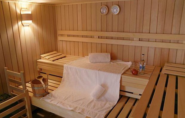 romantikwochenende-zuerich-sauna
