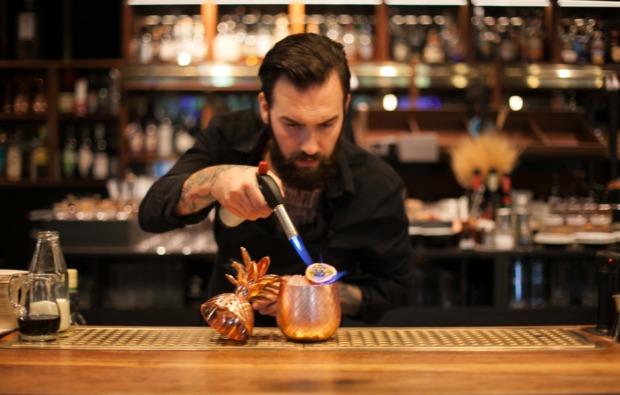 cocktail-kurs-online-bg2