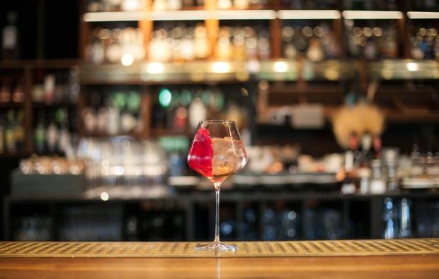 cocktail-kurs-online-bg3