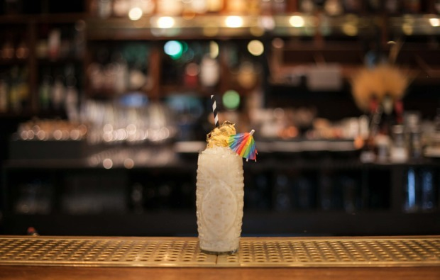 cocktail-kurs-online-bg4