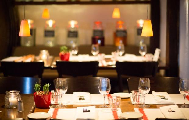 merlischachen-romantikwochenende-restaurant