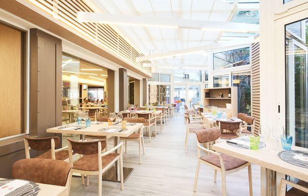 gourmet-restaurant-locarno-bg3