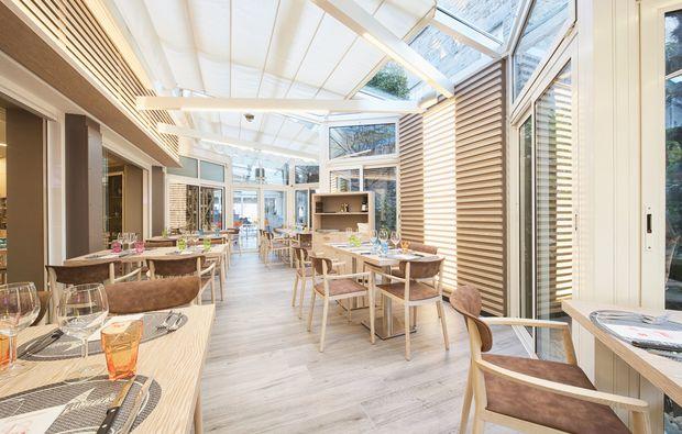 gourmet-restaurant-locarno-bg5