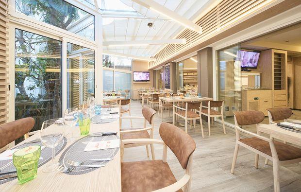 gourmet-restaurant-locarno-bg6