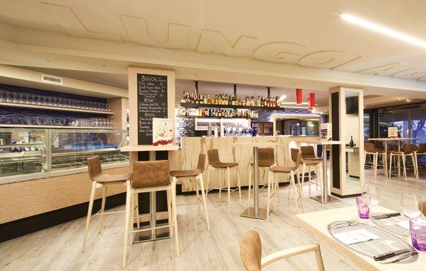 gourmet-restaurant-locarno-bg8