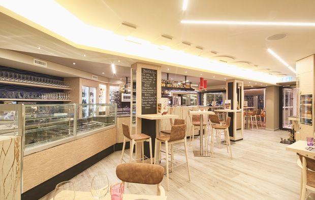 gourmet-restaurant-locarno-bg9