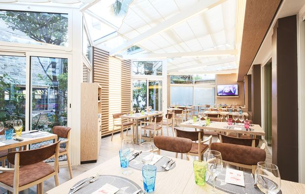 gourmet-restaurant-locarno1498491598