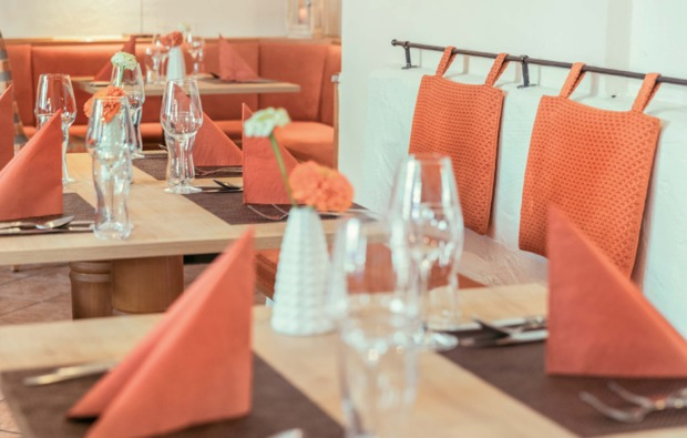 vier-naechte-gemeinsamzeit-jennersdorf-restaurant