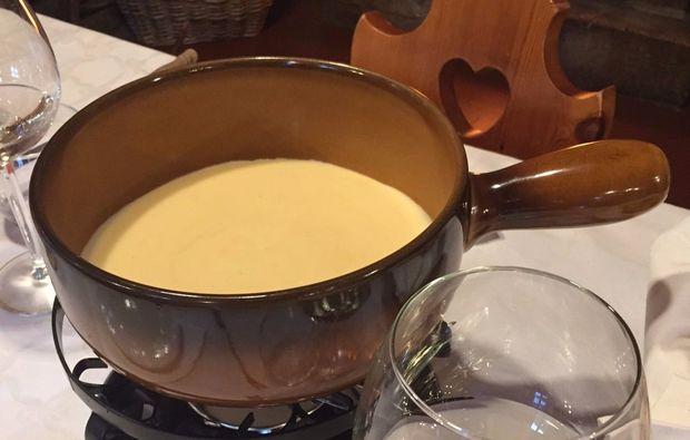 fondue-airolo-bg2