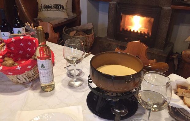 fondue-airolo1495437188
